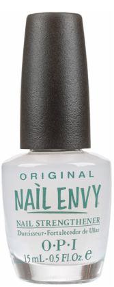 OPI ORIGINAL NAIL ENVY RANGE