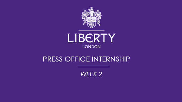 Liberty_of_London_Week_2