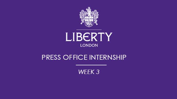 liberty_of-london_internship_experience