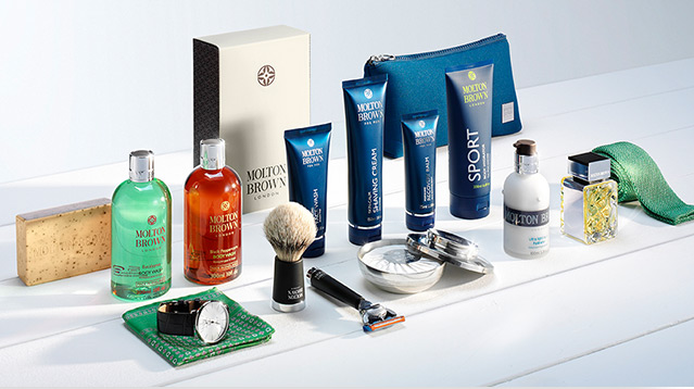 molton_brown_fathers_day_gift_guide