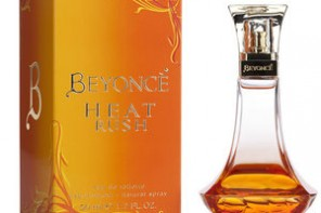 heat-rush-beyonce-for-women-profile