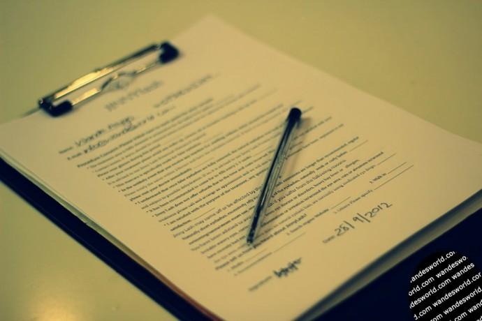 NEW OBSESSION: JINNY LASH EXTENSIONS