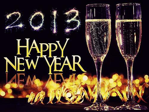 Happy-New-year-card-2013
