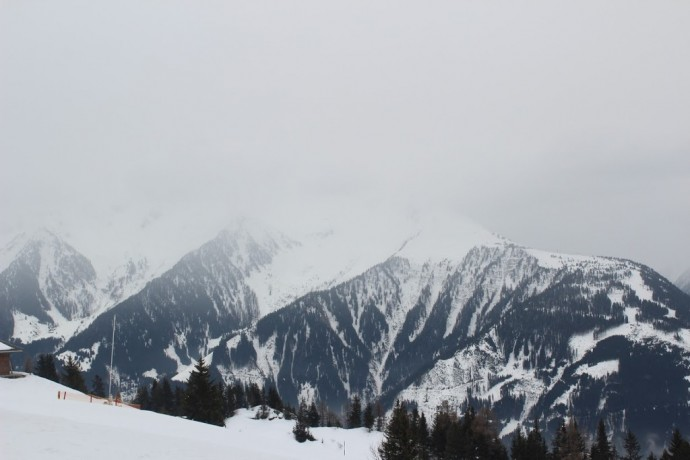 TRAVEL | SNOWBOMBING 2013 REVIEW / SKIING