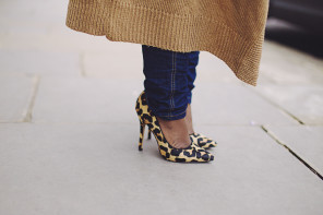 office_leopard_print_heels