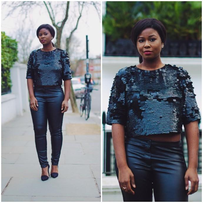 asos_sequins_blouse_wandesworld_collage