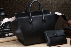celine-tie-knot-tote-bag-original-leather-3052-black_01