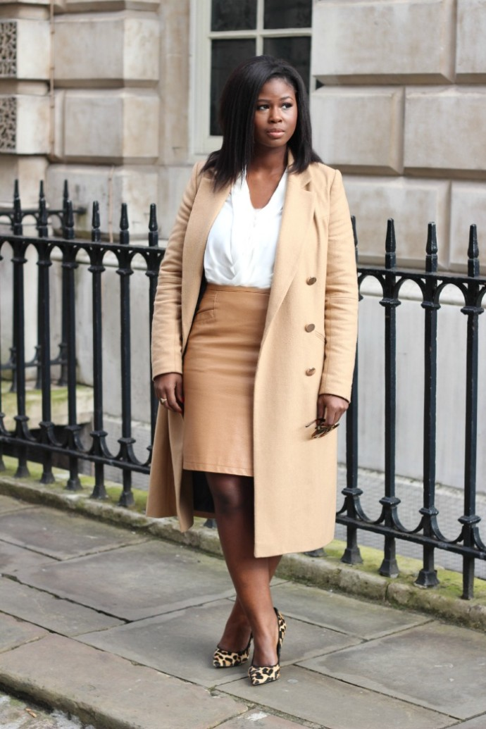 lfw_aw14_streetstyle_day2_wandesworld_in_camel_2
