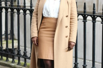 lfw_aw14_streetstyle_day2_wandesworld_in_camel_2_featured
