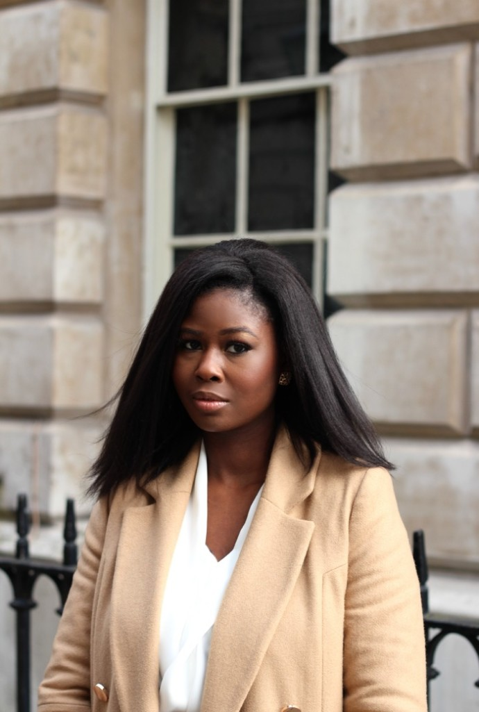 lfw_aw14_streetstyle_day2_wandesworld_in_camel_5