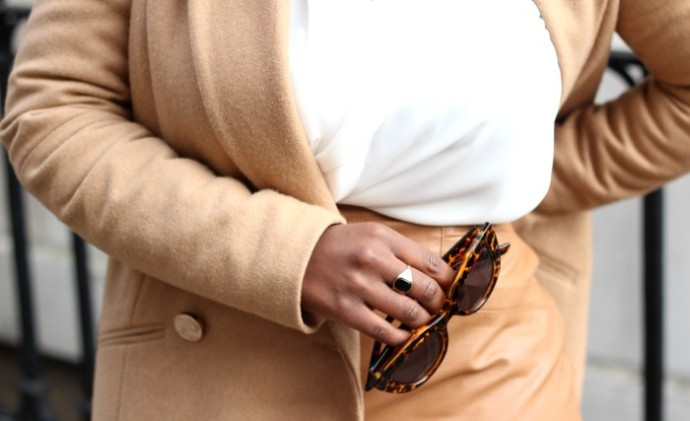 lfw_aw14_streetstyle_day2_wandesworld_in_camel_6