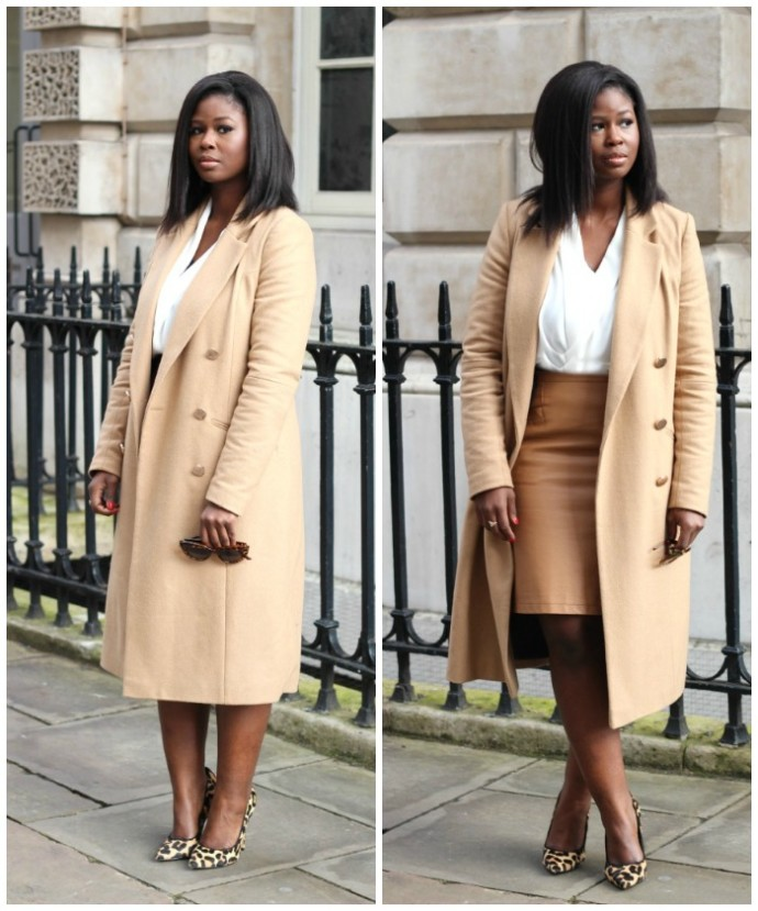 lfw_aw14_streetstyle_day2_wandesworld_in_camel_collage