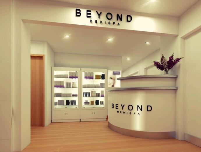 Beyond Medispa_Cam1_12-11-14