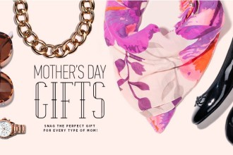 mothers day gifts