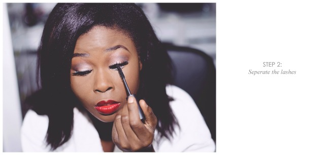 How_to_get_long_lashes