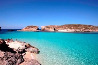 malta_beach