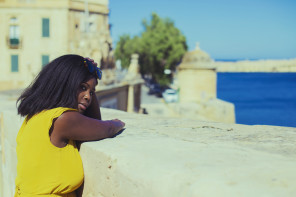 STYLE: JAUNE – WHAT TO WEAR IN MALTA