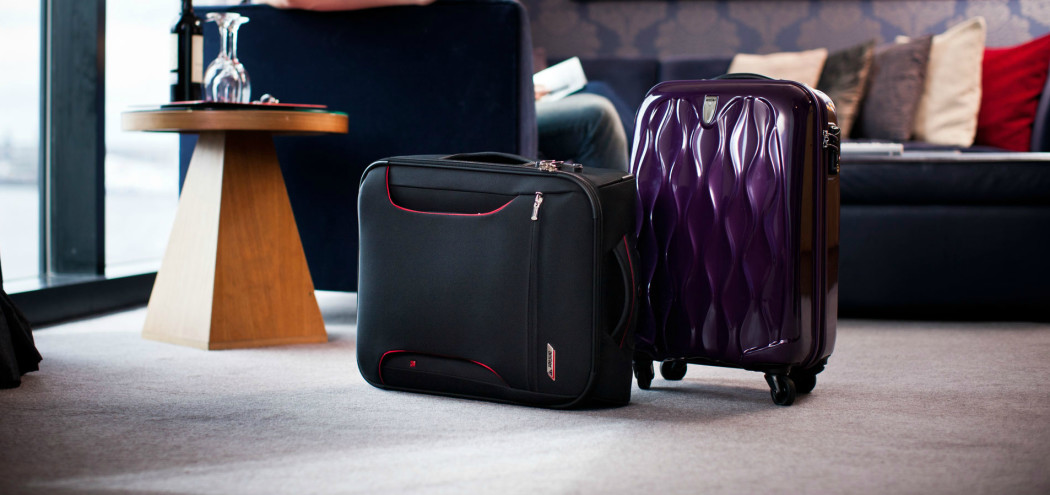 how-to-fit-your-wardrobe-hand-luggage