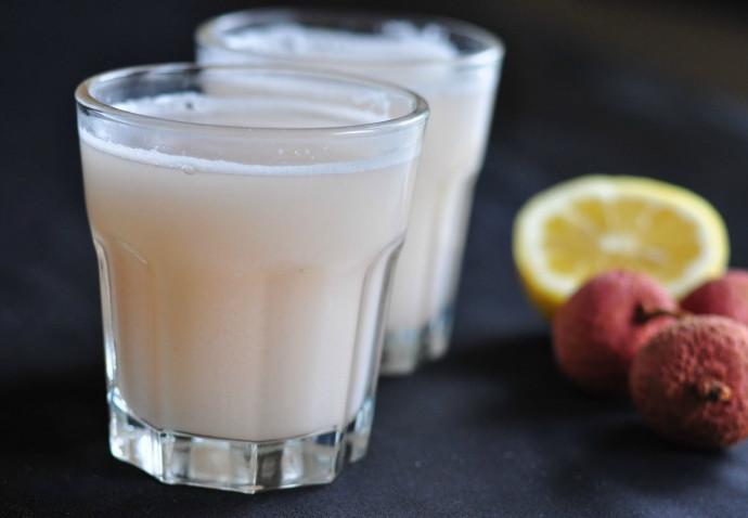 Lychee-lemonade-receipe