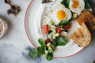 savory+yogurt+breakfast+salad-7mynameisyeh