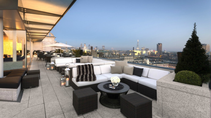 aqua-kyoto-terrace-rooftop-london