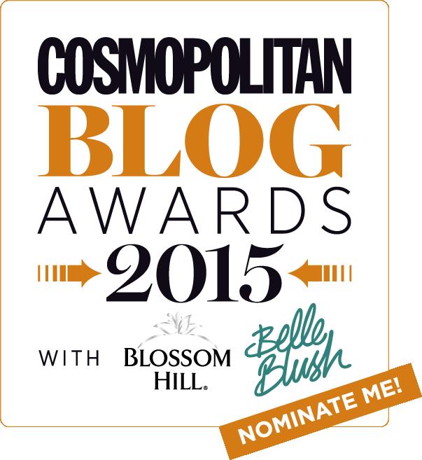 cosmo_blog_awards_2015_nominee