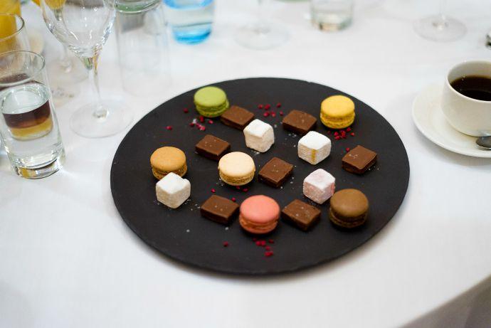 Holland_Barrett_Slumber_Party_Dessert_Macaroons