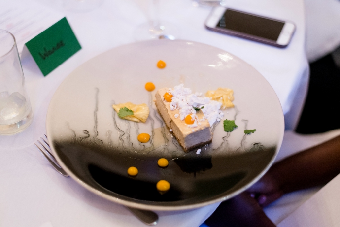 Holland_Barrett_Slumber_Party_Dessert_Midlands_Hotel