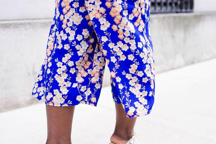 asos_blossom_cutout_jumpsuit_detail_cullottes