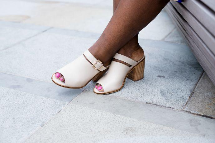 asos_hendon_mules_shoes