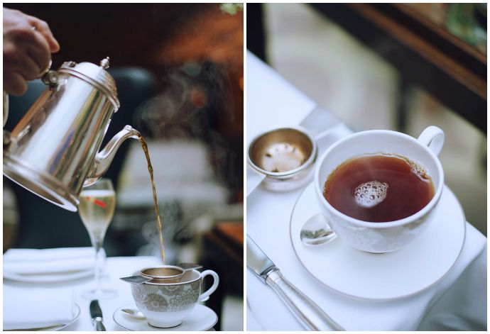 conrad_hotel_afternoon_tea