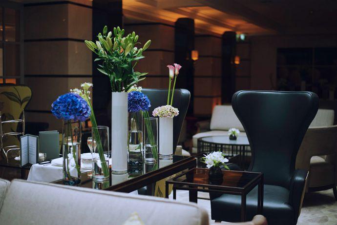 london_conrad_hotel_afternoon_tea_decor_1