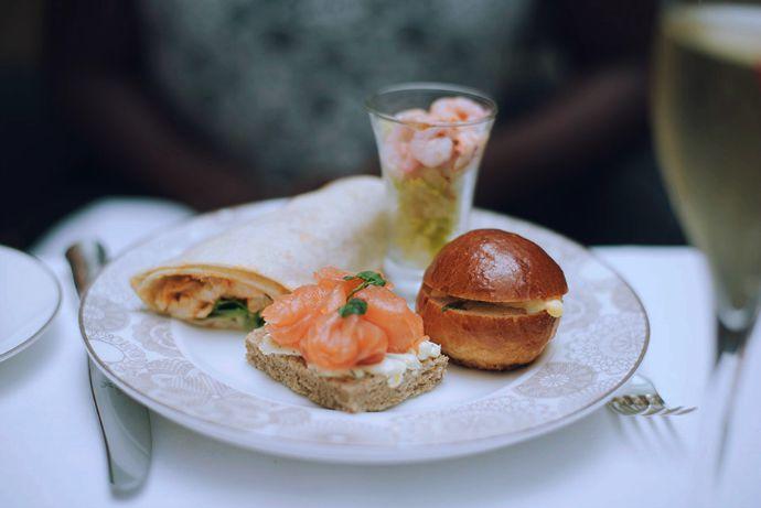 london_conrad_hotel_afternoon_tea_platter