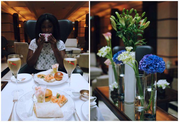 london_conrad_hotel_afternoon_tea_tea