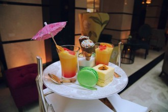 london_conrad_hotel_afternoon_tea_treats
