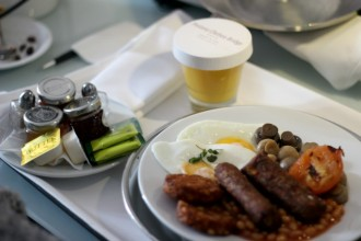 pestana_chelsea_bridge_hotel_breakfast