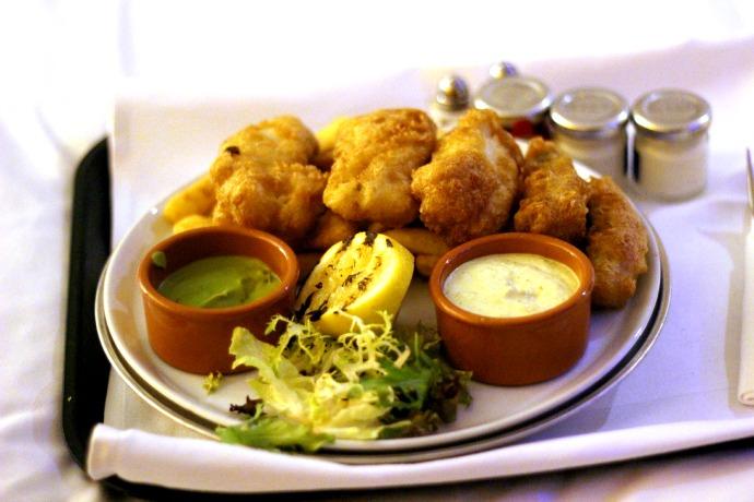 pestana_chelsea_bridge_hotel_lunch