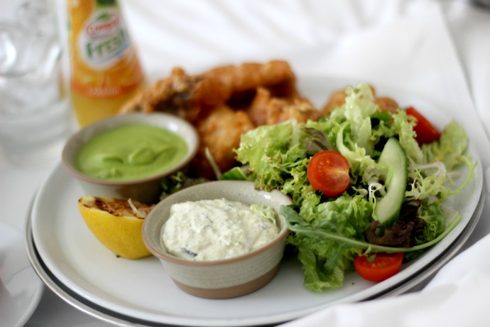 pestana_chelsea_bridge_hotel_lunch_salad