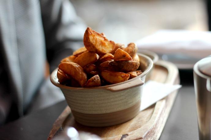 pestana_chelsea_bridge_hotel_lunch_sweet_potato