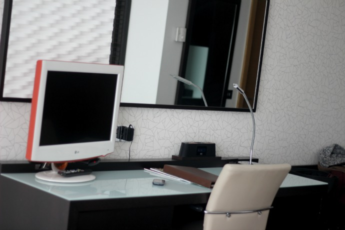 pestana_chelsea_bridge_hotel_review