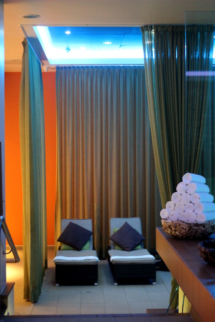 pestana_chelsea_bridge_hotel_spa_1
