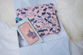 accessories_with_radley_london