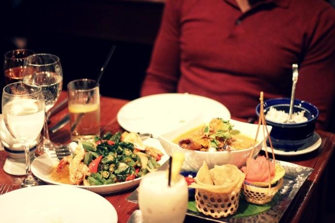 blue_elephant_restaurant_chelsea
