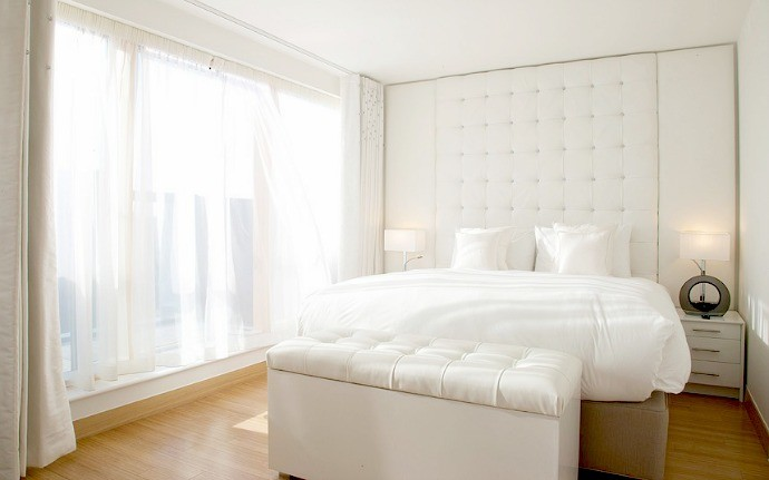 bermondsey_square_hotel