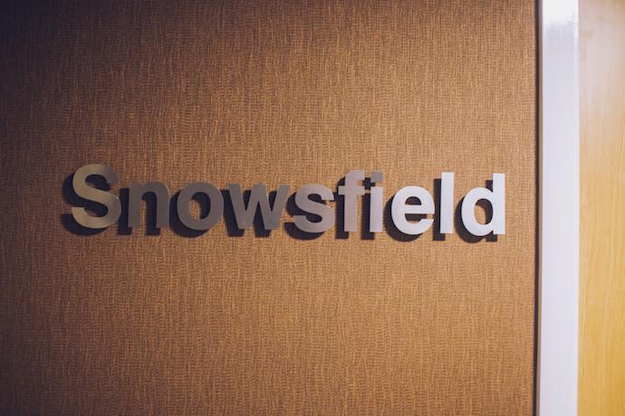 inside_bermondsey_square_hotel_snowsfield