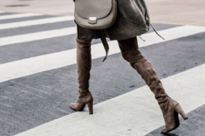over_the_knee_boots_on_sale_right_now