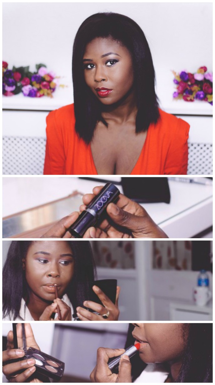zoeva red_lipstick_cooling_passion