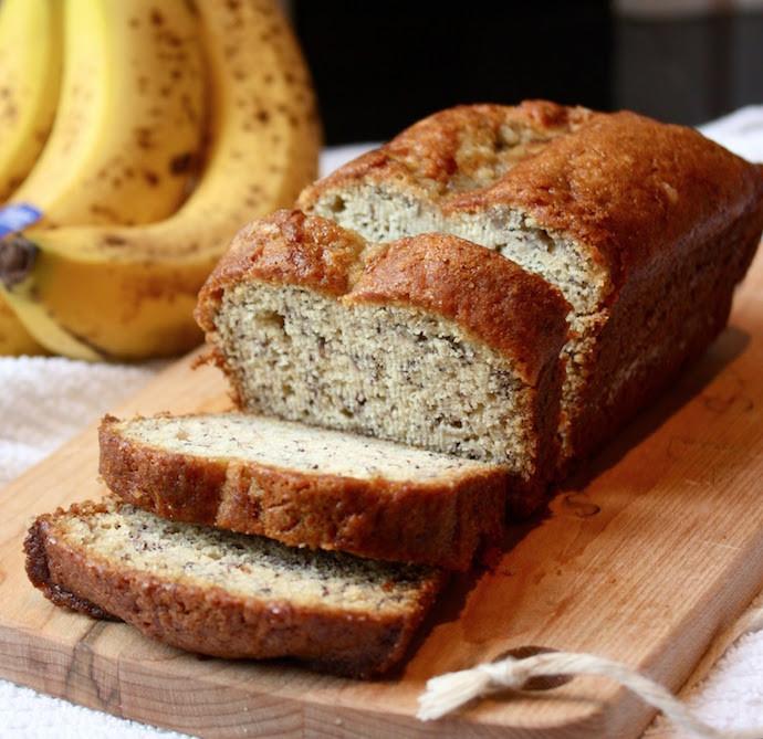 how_to_make_banana_break_recipe