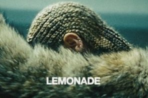 beyonce_lemonade_visual_album_review