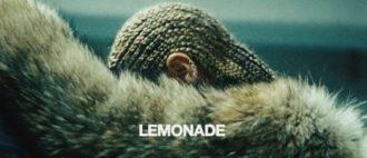 beyonce_lemonade_visual_album_review